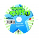 Young Stars 1 TRP