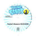 Young Stars 2 TRP