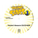 Young Stars 3 TRP