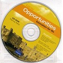 New Opportunities Beginner St. CD-ROM / Patricia Reilly