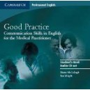 Good Practice CDs / Marie McCullagh, Rosalind Wright