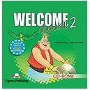 Welcome Aboard! 2 CD-ROMs / Elizabeth Gray, Virginia Evans