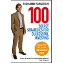 100 Secret Strategies for Successful Investing / Richard Farleigh