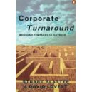 Corporate Turnaround / Stuart Slatter