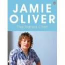 The Naked Chef / Jamie Oliver