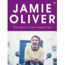 The Return of the Naked Chef / Jamie Oliver