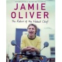 The Return of the Naked Chef/ HB / Jamie Oliver