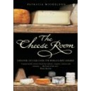 The Cheese Room / Patricia Michelson