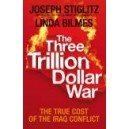The Three Trillion Dollar War / Joseph Stiglitz