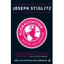Globalization and its Discontents / Joseph Stiglitz