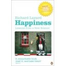 Happiness / Richard Layard