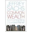 Common Wealth / Jeffrey D. Sachs