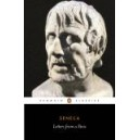 Letters from a Stoic / Seneca