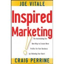 Inspired Marketing! / Joe Vitale, Craig Perrine