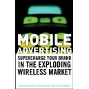 Mobile Advertising / Chetan Sharma, Joe Herzog, Victor Melfi