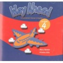 New Way Ahead 4 CD-ROM / Mary Bowen, Printha Ellis