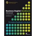 Business English Handbook Pack / Paul Emmerson